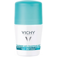 Vichy Déodorant Anti-transpirant Bille 50 ml