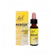 Rescue Gouttes 10 ml