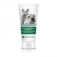 Frontline Pet Care Shampooing Peau Sensible 200 ml