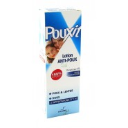 Cooper Pouxit Lotion Anti-poux 100 ml