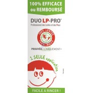 DUO LP PRO Lotion Radicale 150 ml