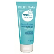 Bioderma ABCDerm Change Intensif 75 g