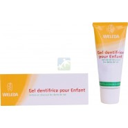 Weleda Gel Dentifrice Enfant 50 ml