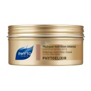 Phyto Phytoélixir Masque Nutrition Intense 200 ml