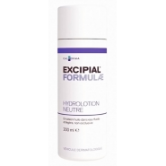 Excipial Lipolotion Neutre 200 ml