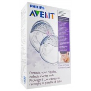 Philips Avent Coupelle Allaitement Confort