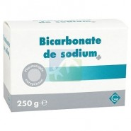 Gilbert Bicarbonate de Sodium 250 g