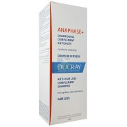 Ducray Anaphase + Shampooing Complément Anti-chute 200 ml