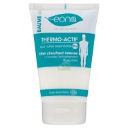 Eona Baume Thermo-Actif 125 ml