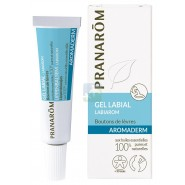 Pranarôm Gel Labial Labiarom 5 ml