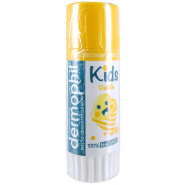 Dermophil Kids Protection Lèvres 4 g