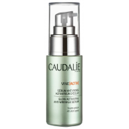 Caudalie Vine[Activ] Sérum Anti-Rides Activateur d'Eclat 30 ml