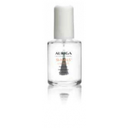 Auriga Si Nails Varnish 12 ml