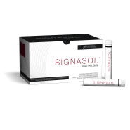 Signasol Beautiful Skin Unidoses x 28