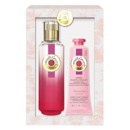 Roger&Gallet Coffret Gingembre Rouge