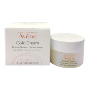 Avène Cold Cream Baume Lèvres Nutrition Intense Pot Collector 10 ml