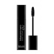 Rougj Mascara Black Extra Volume 10,50 ml