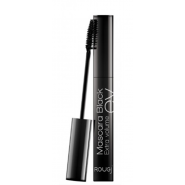 Rougj Mascara Black EVA 8 ml