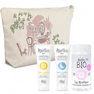 "Marilou Bio Trousse ""Indispensable"""