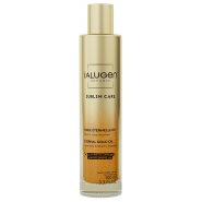 Ialugen Advance Sublim Care Huile Eternelle Or 100 ml