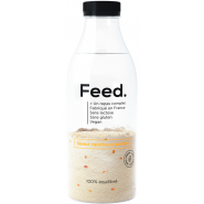 Feed Boisson Repas Complet 200 g