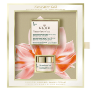 Nuxe Coffret Nuxuriance Gold
