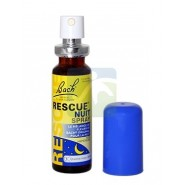 Rescue Nuit Spray 20 ml