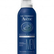 Avène MEN Mousse à raser