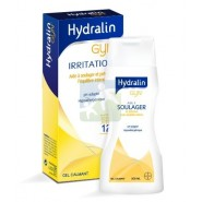 Hydralin Gyn Irritations 200 ml