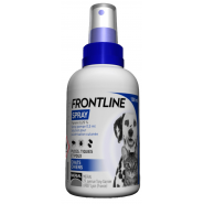 Frontline® Spray 100 ml