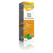 Arko Royal Spray Gorge Propolis 30 ml